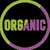 10 Organic