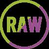 7 RAW